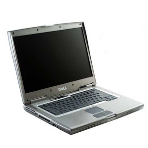 Photo of DELL D610 1GB RAM 60GB HDD Laptop