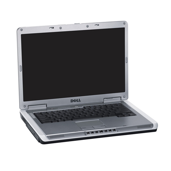Dell Inspiron 6400 1GB Ram 120GB HDD