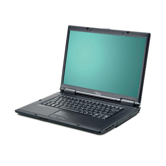 Fujitsu V5535-120Gb