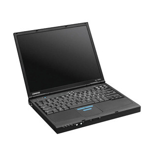 Photo of Compaq HP N600C Laptop