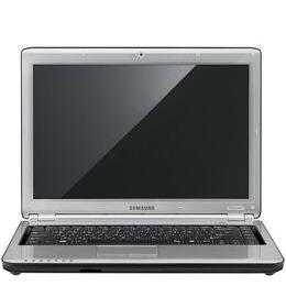Samsung R505-FA03UK Laptop Reviews