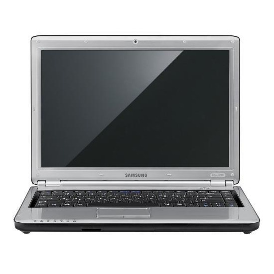 Samsung R505-FA03UK Laptop