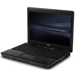 Photo of HP Compaq Business Notebook 2230s Laptop