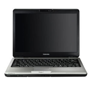 Photo of Toshiba Satellite Pro A300-1Rs Laptop