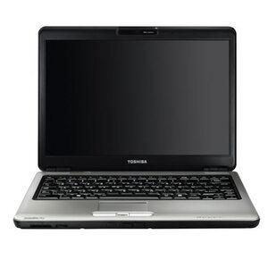 Photo of Toshiba Satellite Pro U400-15I Laptop