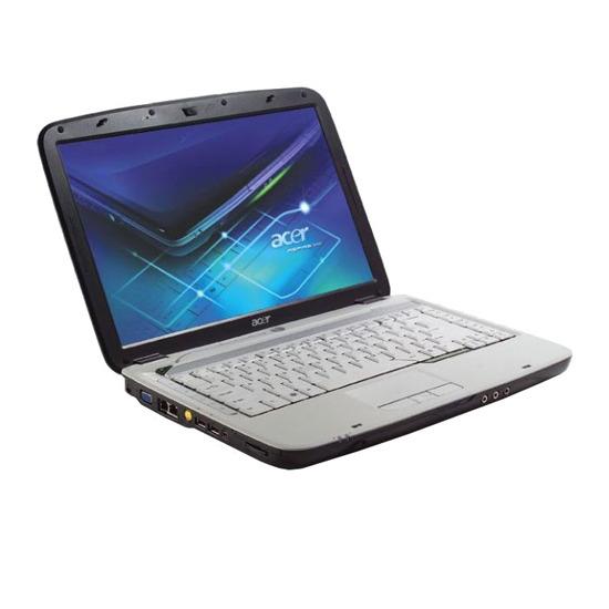 Acer Aspire 5720-602G16Mi XP
