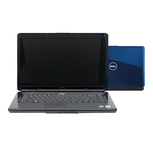 Photo of Dell 1545 - Blue Laptop Laptop