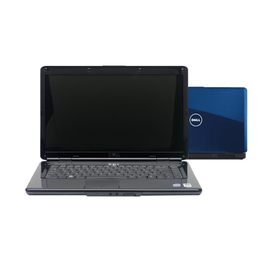 Dell 1545 - Blue Laptop