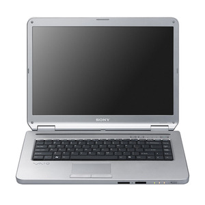 Photo of Sony VAIO NR38E/S Laptop