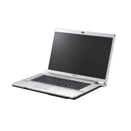 Sony Vaio VGN-FW41M Reviews