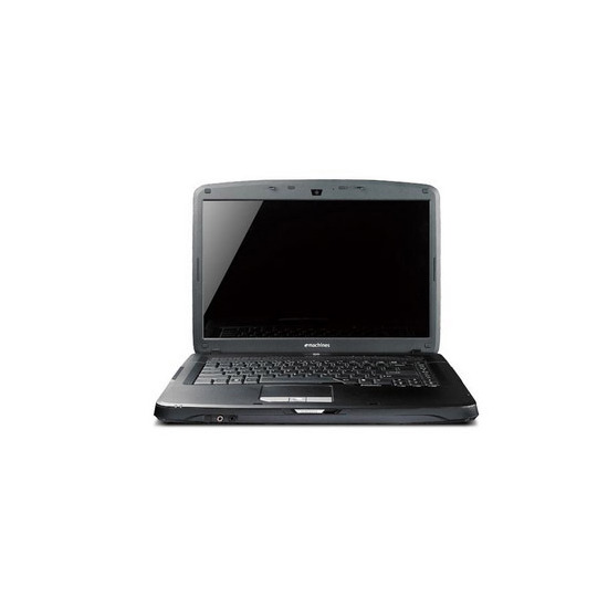 Acer eMachine E510 - 1GB