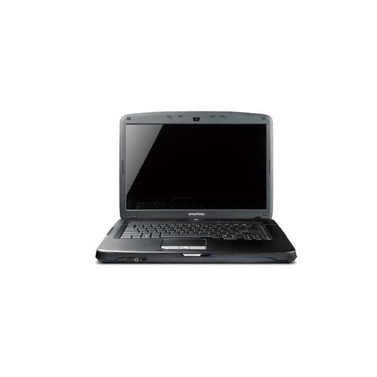Acer eMachine E510 - 1GB