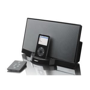 Photo of Bose SoundDock Original iPod Dock
