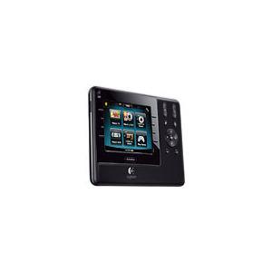 Photo of Logitech Harmony 1100 Remote Control