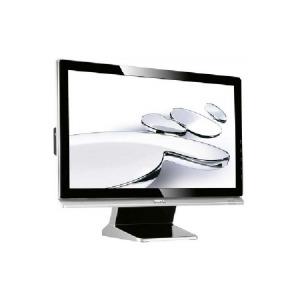 Photo of BenQ E2200HD Monitor
