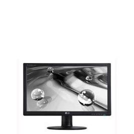 LG Flatron W2442PA Reviews