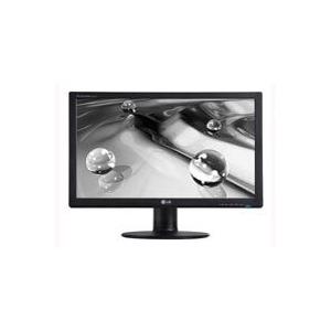 Photo of LG Flatron W2442PA Monitor