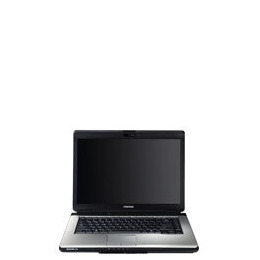 Toshiba Satellite Pro L300-1FK Reviews