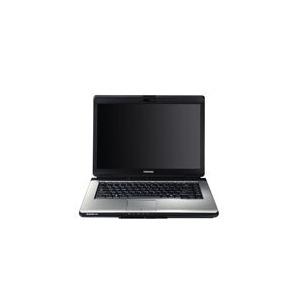 Photo of Toshiba Satellite Pro L300-1FK Laptop