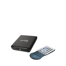 Iomega ScreenPlay TV Link Reviews