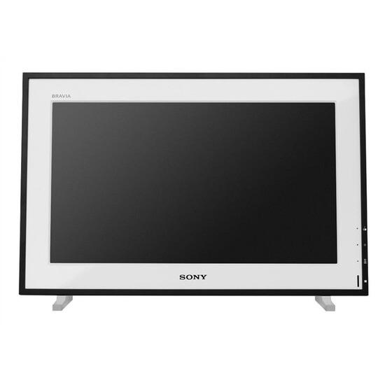 Sony KDL-22E5300