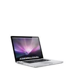 Apple MacBook Pro MB604B/A Reviews
