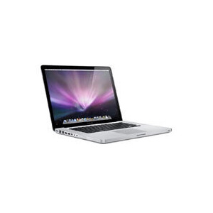 Photo of Apple MacBook Pro MB604B/A Laptop