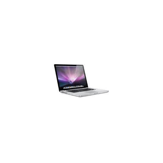 Apple MacBook Pro MB604B/A