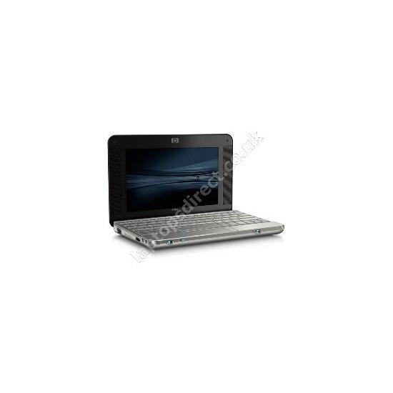 HP Mini 2140-Note Atom N270