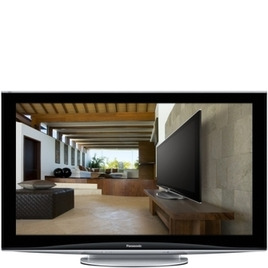 Panasonic TX-P50V10B Reviews