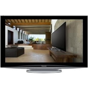 Photo of Panasonic TX-P50V10B Television