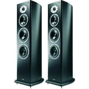 Photo of Acoustic Energy Aelite 3 Speaker