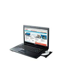 Samsung R522-FA01UK Reviews