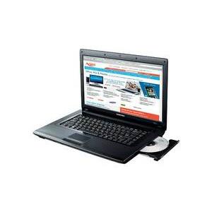 Photo of Samsung R522-FA01UK Laptop
