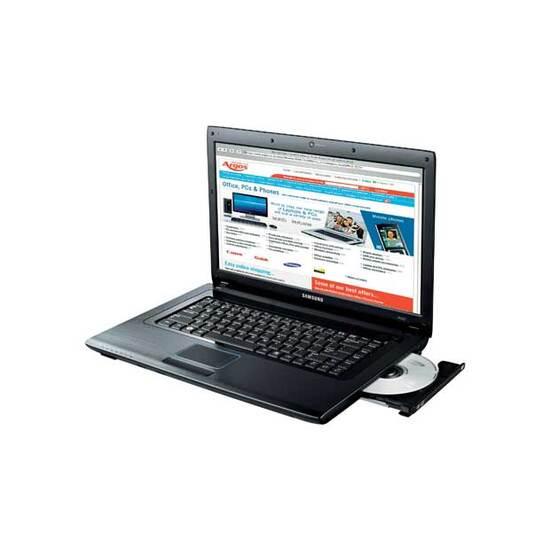 Samsung R522-FA01UK