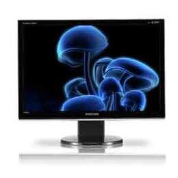 Samsung SM2693HM Reviews