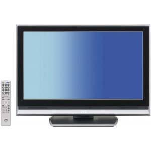 Photo of Fujitsu P42VHA40 Television