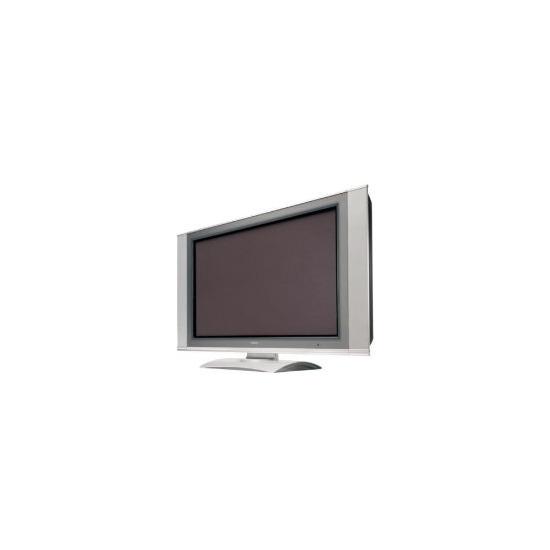 Hitachi 42PD7500
