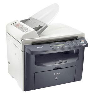 Photo of Canon I-Sensys MF4330D Printer