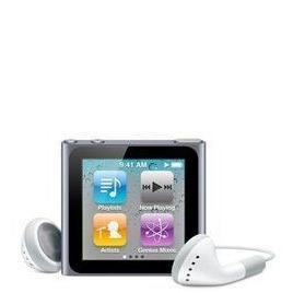 Apple Ipod 8 Reviews