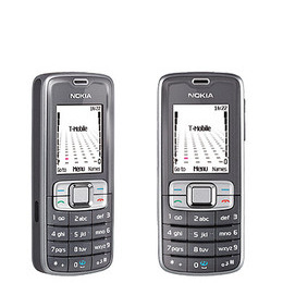 Nokia 3109 Reviews