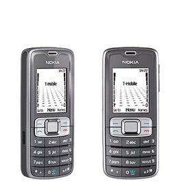 Nokia 3109 Reviews