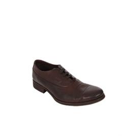 Diesel El Guapo shoe Reviews