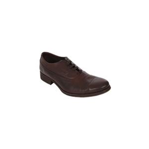 Photo of Diesel El Guapo Shoe Shoes Man