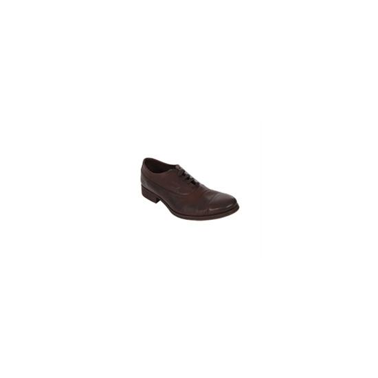 Diesel El Guapo shoe