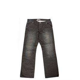 French Connection dark treatment denim jeans blue Reviews