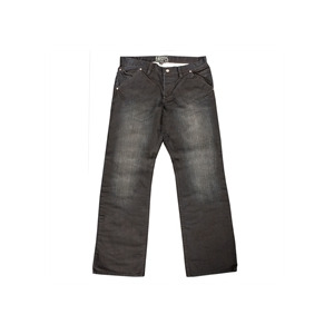 Photo of French Connection Dark Treatment Denim Jeans Blue Jeans Man