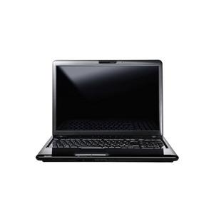 Photo of Toshiba Satellite P300-1GL Laptop Laptop
