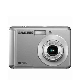Samsung ES15 Reviews