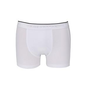Photo of Tiger Of Sweden Boxer Shorts White Underwear Man